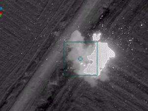 Ermənistan silahlı qüvvələrinin Qubadlı istiqamətindəki bölmələri məhv edilib – VİDEO