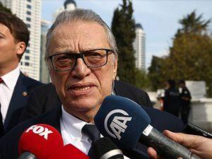 Türkiyənin baş naziri olmuş tanınmış siyasətçi vəfat etdi