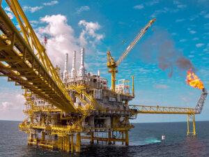 Azərbaycan 9,3 milyard dollarlıq neft-qaz sektoru malları ixrac edib