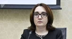 Vaksin vurduran insan yaxınları üçün təhlükəli deyil – Yaqut Qarayeva