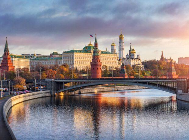 Moskvada Azərbaycan və Rusiya XİN başçılarının görüşü olub