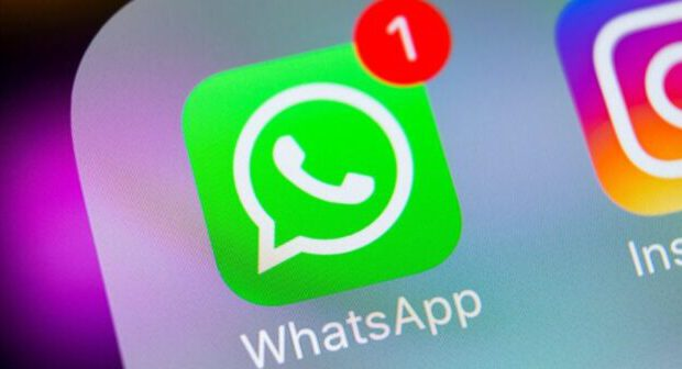 """Azərbaycanda """"WhatsApp"""" istifadəçilərinə xəbərdarlıq edildi"""