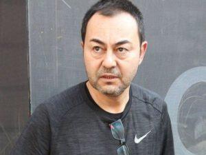 """Sərdar Ortaç: """"Erməni xalqının rəhbəri ruhi xəstədir"""""""
