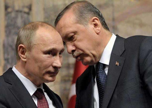 Rusiya – Türkiyə müttəfiqliyi: Paşinyanın və İrəvanın taleyi necə olacaq?
