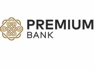 """""""Premium Bank""""ın mənfəəti kəskin azaldı – HESABAT"""