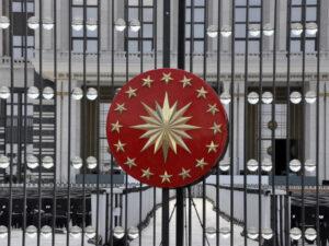 Ermənistan Azərbaycanın dinc sakinlərinin ölümünə görə məsuliyyət daşıyır – Türkiyə Prezident Administrasiyası