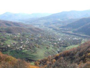 Milli Məclis Vəng kəndinin Çinarlı kəndi adlandırılmasını təsdiqlədi