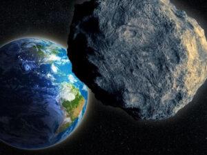 Məşhur astrofizikdən QORXUNC PROQNOZ: 2 noyabrda Yer kürəsinə…