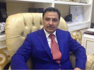 Hafiz Məmmədova cinayət işi açılır – Fond iş adamından 2 milyon 285 min manat tələb edir