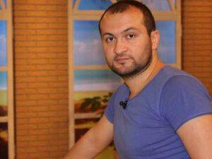 """""""Paxıllıqdan ölmək üzrəyəm""""-Turan İbrahimovdan İNANILMAZ ETİRAF"""