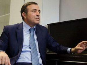 """Mənsum İbrahimov: """"Ən böyük arzum zəfər bayramımızda """"Qarabağ şikəstəsi""""ni oxumaqdır"""""""
