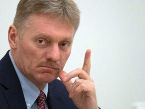 Ermənistana Rusiyanın dostu rəhbərlik edəcək – Peskov siqnalları verdi