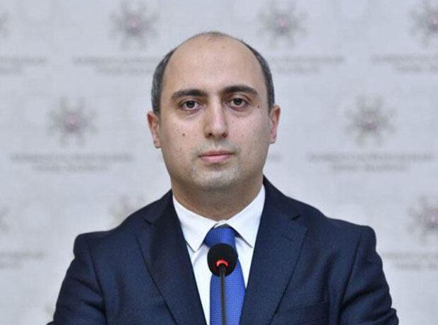 """""""Vəziyyət yaxşılaşarsa, tam dərs şəraitinə keçə bilərik"""" – Təhsil naziri"""