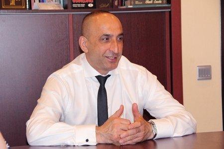 """Diaspor təşkilatları """"payız yuxusunda"""" – AAK prezidenti danışdı"""