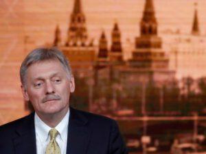 Qarabağla bağlı razılaşmalar icra olunur – Peskov