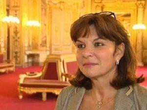 Fransa Senatının məlum sənədə səsverməsində saxtakarlıq olub – Senatordan AÇIQLAMA + FOTO