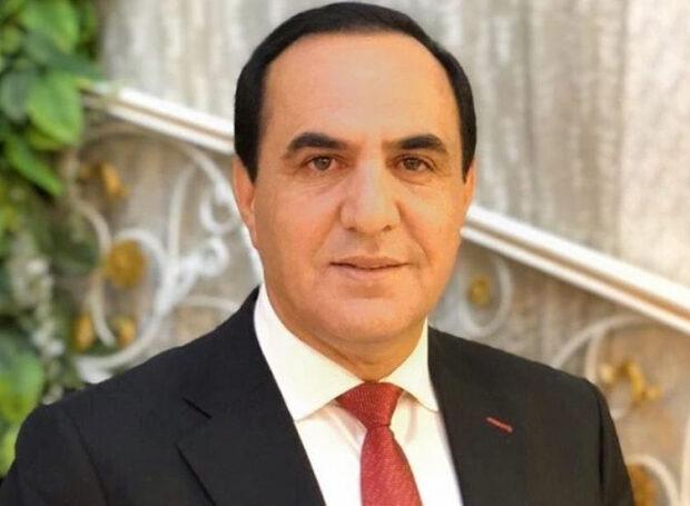 """Manaf Ağayev tənqidlərə cavab verdi: """"Dövlət özü bilir, kimi müharibəyə aparmaq lazımdır"""""""