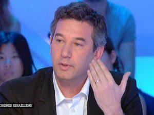 Fransız jurnalistlə ŞOK MÜSAHİBƏ: Müharibə davam etsəydi, bəlkə də Paşinyan…