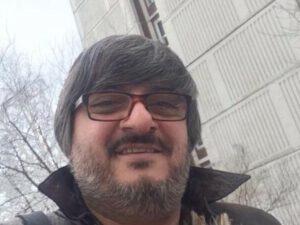 Məhkəmə erməni terrorçunun həbsinə qərar verdi
