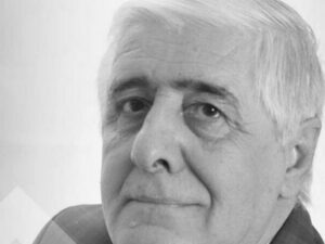Mədəniyyət Nazirliyindən Xalq artistinin vəfatıyla bağlı nekroloq