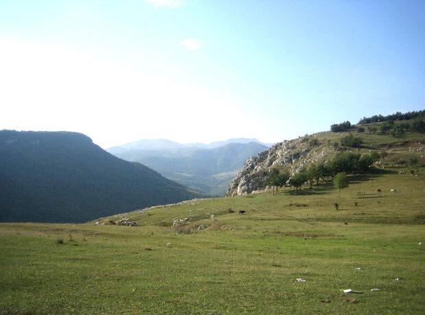 Azərbaycan əsgərləri Cıdır düzündə yallı getdilər – VİDEO
