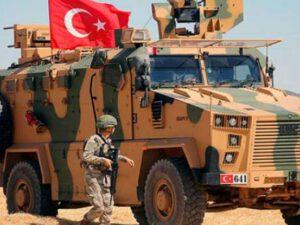Rusiya üstünə düşən öhdəliyini icra etmir: Türk ordusu girəcək…