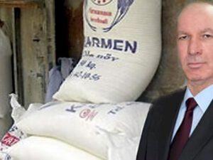 """""""Karmen"""" unu ermənilərə Gürcüstandan tədarük edilib – Şirkətdən açıqlama"""