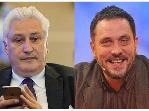 Erməni radikalları İqor Korotçenko və Maksim Şevçenkonu öldürməklə hədələyirlər