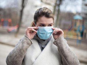 Maskada bu element yoxdursa, koronavirusa yoluxassınız – XƏBƏRDARLIQ