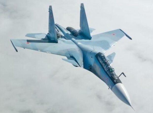 Su-30-ların raketləri haradadır? – Erməni deputat hökumətə səsləndi