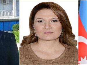 Cəlilabad RTŞ müdiri üçün məktəblərdən pulu kim yığır? – İDDİA