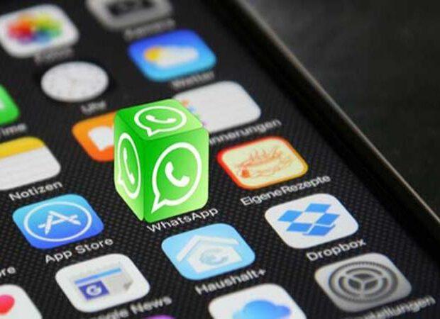 """""""Whatsapp""""dan kütləvi imtina – Yerini bu tətbiq aldı"""