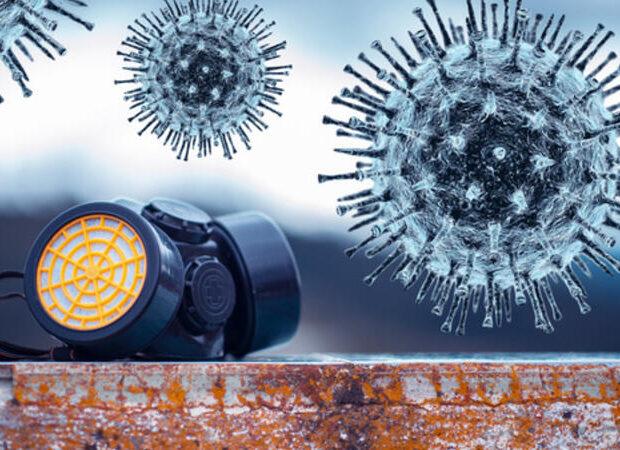Koronavirusun daha bir FƏSADI ÜZƏ ÇIXDI
