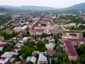 Ermənilərdən Azərbaycana qarşı növbəti İYRƏNC ADDIM – Yanvarın 20-sinə PLANLAYIBLAR