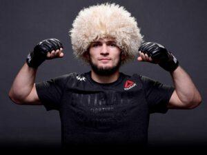 Həbib Nurməhəmmədov: UFC-dən getdikdən sonra xeyli qoyun aldım