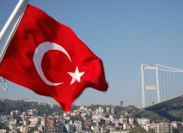 """Türkiyə Fransanın cavabını verdi – Rədd edirik…"""""""
