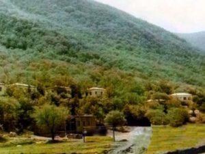 Ermənistan Azərbaycana bu əraziləri də verməlidir – Rusiyadan MÜHÜM AÇIQLAMA