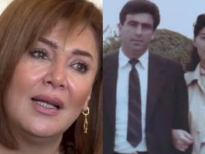 """""""Həyat yoldaşım minaya düşüb kömür kimi yanmışdı"""" – Gülüstan Əliyeva"""