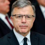 Sabiq nazir müflis ola bilər… – Avropadakı biznesi çökür