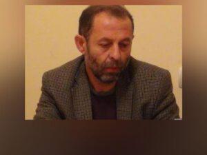 """Erməni baş redaktordan çağırış: """"Qarabağa dönməyin"""" – VİDEO"""