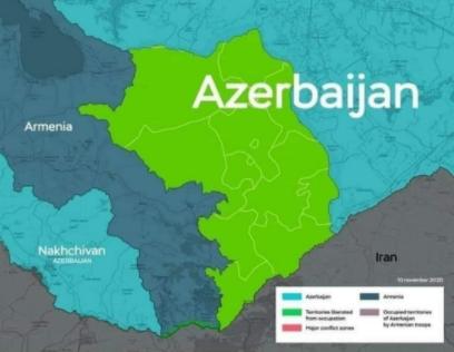 """""""300 il ərzində Azərbaycanda bunu edən dövlət rəhbəri olmamışdı"""""""