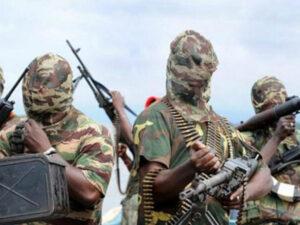Nigeriyada DƏHŞƏTLİ TERROR: 9 nəfər öldü, çox sayda yaralı var