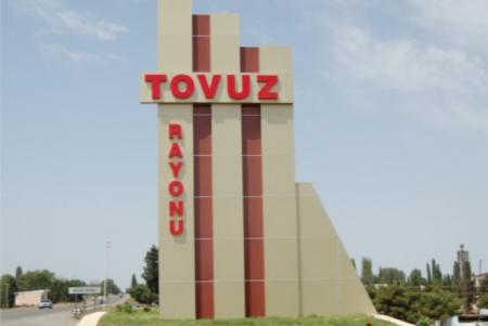 """""""Azərtranss"""" MMC icra hakimiyyətlərinin """"tender"""" sevimlisidir"""