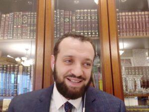 """İsrailli ekspert: """"Kəlbəcərdəki dini abidələrin erməni kilsəsinə dəxli yoxdur"""""""