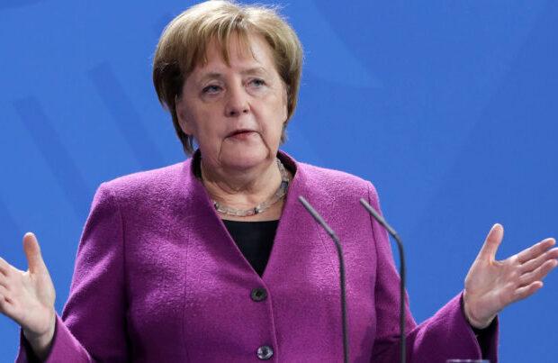 Türkiyənin Qarabağ planı masada – Merkeldən kritik açıqlama