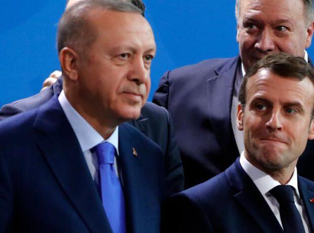 Türkiyəni vurmaq üçün Azərbaycanı qurban seçdilər – Müharibə indi başlayır