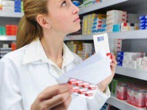 Aptekdə antibiotiklərlə bağlı qaydalara əməl olunmur – RƏSMİ