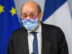 Fransa XİN-in başçısı Ərdoğanın nələrə qadir olduğunu açıqladı