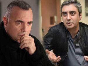 """Oqtay Kaynarcadan """"Polad Alemdar"""" açıqlaması"""
