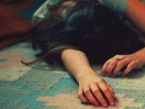 SON DƏQİQƏ Abşeronda 15 yaşlı qız özünü hündür mərtəbəli binadan atdı- VİDEO